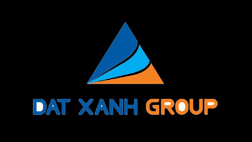 tap doan dat xanh group 1200x675 min 1024x576 - Giới Thiệu Thắng Lợi Group